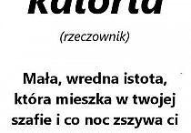 Polski Hihi