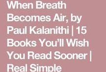 bokar att läsa
