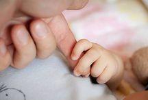 Kinder Gesundheit Tipps