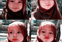 kids♥