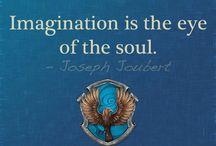 Motivation and true quots