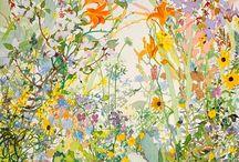 ART-Becker Joan