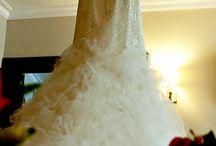 Majestic Elegance Weddings, Punta Cana DR
