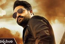 Tollywood Teasers / This board is to updates Tollywood movie teasers, Telugu movie teasers