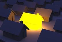 iFuture Tech Homes