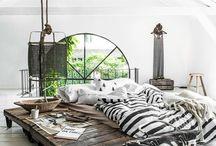Soveplads