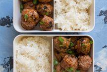 Dinner - Turkey / Turkey recipes perfect for dinner.