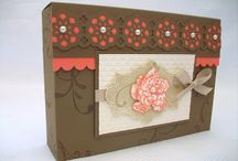 Stampin' Up - Everything Eleanor