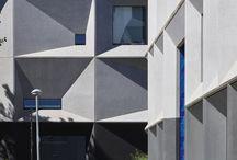 pplrc_facades