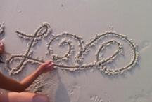 ♥ Love ♥ ♥ ♥
