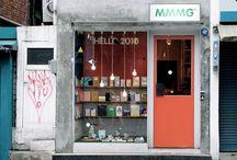 bookstore idea