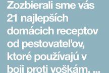 Vosky
