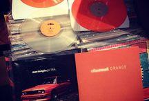 vinyls to get