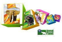 Animal Planet / Tekstylia domowe z pazurem Pościel :) koce :) ręczniki:) Animal Planet #animal_planet#pościel#posciel#dla_dzieci#babybedding#cotto#babygirl#babyboy#lovly#