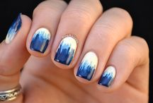 Nails n makeup