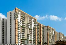 Ardente Wind Song / Ardente Wind Song is a pre-launched project by reputed real estate developer Ardente Group. Ardente Wind Song located in Banashankari, Bangalore.