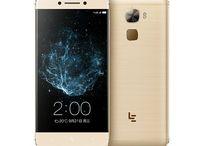 LeECO Phones