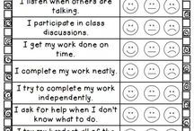 Random worksheets