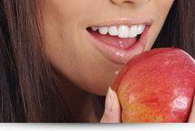 dott. Daniele Massano / Il dottor Daniele Massano opera nel settore dell'odontoiatria, specializzato dentista alba.
