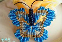 Motýlci :)
