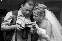 Wedding Photography Tips/Ideas