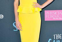 Shailene Woodley / Love this actress / by Caren Krutsinger