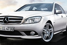 The Car I love