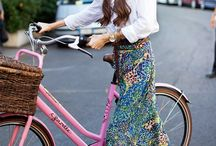 bikecycles!!!♥