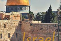 Przewodnik Turystyczny po Jerozolimie