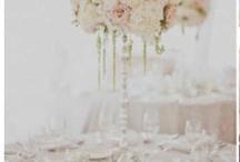 wedding / by Tami Corbin