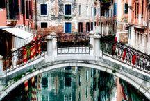 Italy/Benátky-Venice
