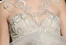 Dresses dresses.. / by Martina Veselá