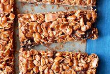 Healthy Desserts / Healthy dessert recipes
