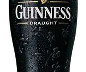 Everything Guinness