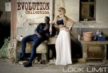 EVOLUTION COLLECTION