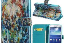 Θήκες Samsung Galaxy Grand 2 / Θήκες Samsung Galaxy Grand 2 - Νέα σχέδια και χρώματα ακόμη ποιό εντυπωσιακά - διάλεξε πια σου ταιριάζει εδώ http://ecase.gr/thikes-samsung-galaxy/thikes-samsung-galaxy-grand-2.html