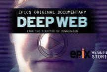 Download Film Gratis / Sinopsis film - film BluRay terbaru dan download gratis.