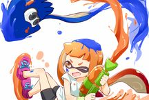 LoveSplatoon+2