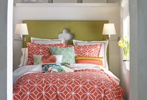 Guest room / by Jessica LoPilato
