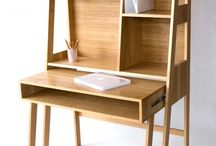 Work / draw Tables