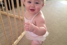 Baby Aurora - Bonds baby search