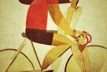 bici passioni mie