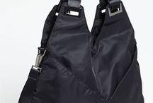 purses / by kristy krein