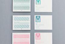 Ideas - Logos