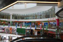 Bibliotecas Públicas Singapura