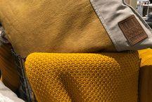 BEURZEN   Intirio Gent / Om op de hoogte te blijven van de laatste trends bezoekt STYLING ID veel beurzen. Dit keer bezocht ik Intirio in Gent, België #wonen #woonideeën #woondecoratie #woonaccessoires #interieur #interieurtips #interieurideeën #interieurinspiratie #interieurdesign #interieurstyling #stylingtips #sfeer #beurs #fabrics #wallcovering #rugs #upholstery #interior #design www.styling-id.nl
