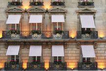 Hotel Europe Classic