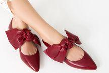 Shoes heaven