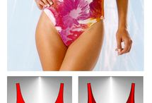 my style, bathing suits