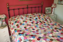 Beautiful Quilt Ideas